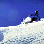 Что нужно знать, начиная кататься на лыжах