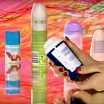 Как дезодоранты защищают вас от неприятного запаха