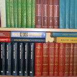 Как выбрать книгу