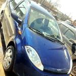 Покупка китайского автомобиля — экономия или разочарование