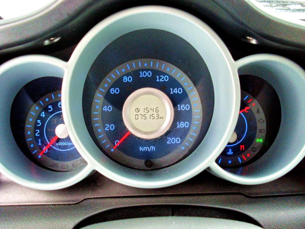 pokupra-kitaiskogo-avtomobilia-akonomia-ili-razocharovanie2