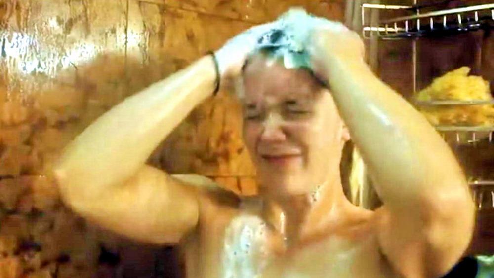 Вреден ли ежедневный душ для вашей кожи