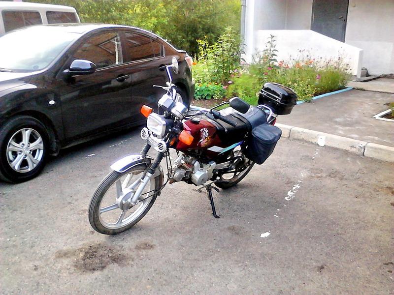 kitaiskii-moped-motozikl1