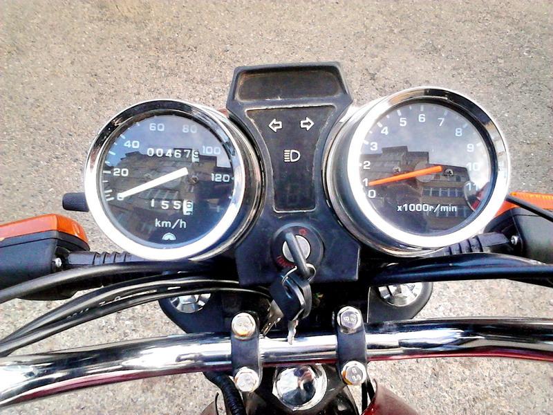 kitaiskii-moped-motozikl3