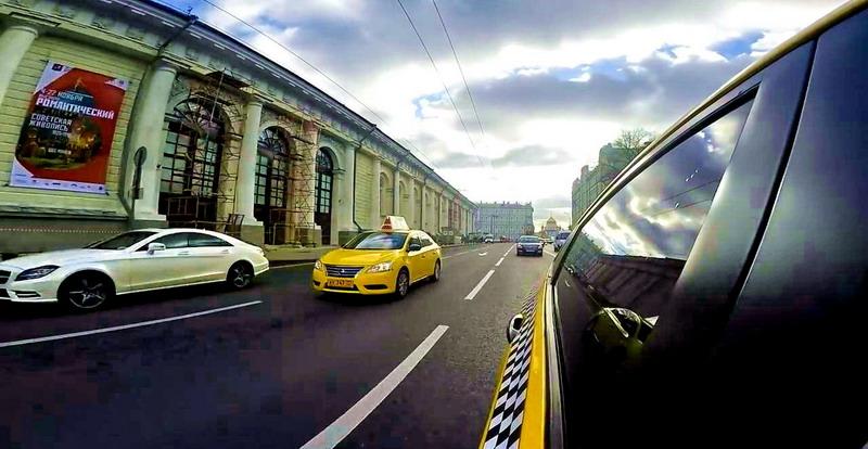 kak-rabotat-v-taxi