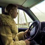 Получение водительского удостоверения, что дальше