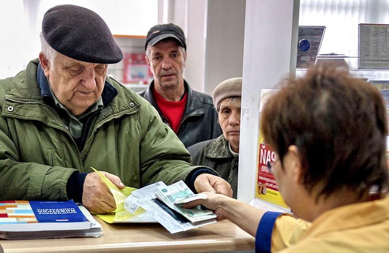 kak-sdelat-sebe-khoroshuy-pensiu-esli-vam-30-let