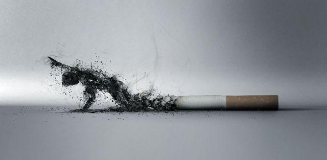 как бросить курить за один месяц не напрягаясь, как бросить курить не напрягаясь, как быстро бросить курить, как легко бросить курить, курить, перестать, курения, бросить, методы бросить курить, способы бросить курить, как не бояться бросить курить, как перестать, курение, что нужно делать