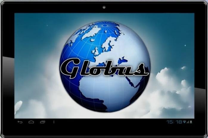 монетизируем свой интернет, как сделать так чтобы комьютер зарабатывал деньги, пассивный доход, пассивный заработок, заработок в интернете, заработок в глобусе, заработок в globus, программа глобуса, программа globus, заработок на телефоне, заработок на планшете, заработок на смартфоне, просмотр рекламы за деньги, как заработать в интернете, как заработать в сети, заработок в сети, как заработать с помощью телефона, смартфона, планшета, работа, удаленная работа, заработок на компьютере, как заработать на компьютере
