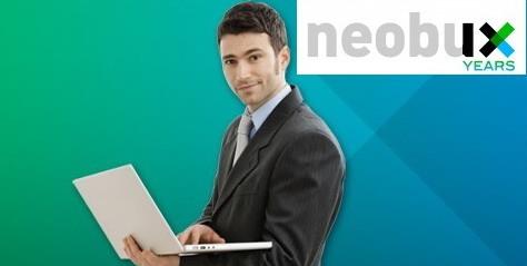 работа в neobux, работа на необукс, заработок в сети, как заработать на необукс, neobux, поменять неугодных работников, как поменять работников на необукс, сайты для заработка в сети, работа в интернете, удаленная работа, аренда рефералов, заработок на буксе, зарубежный букс, зарубежные сайты для заработка, как заработать на необуксе, сколько можно заработать на neobux, работа с рефералами на необукс, на neobux