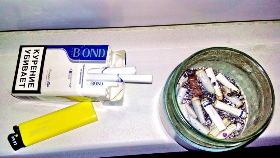 что ощущает человек когда бросает курить, какие ощущения, когда бросаешь курить, как бросить курить, курящие люди, когда пропадает кашель у курильщика, курение, человек поступок, запах сигаретного дыма, тяга к сигаретному дыму, тяга к сигаретам, запах сигаретного, бросает курить, бросающие курить, первые, сильно обостряется, тяга к сигаретному, циран и заман, циран, заман, курить, бросить, перестать, дыма