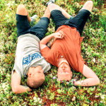 Может ли окружение сделать ребенка гомосексуалистом