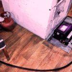 Чем дешевле отапливать дом, газом или электричеством